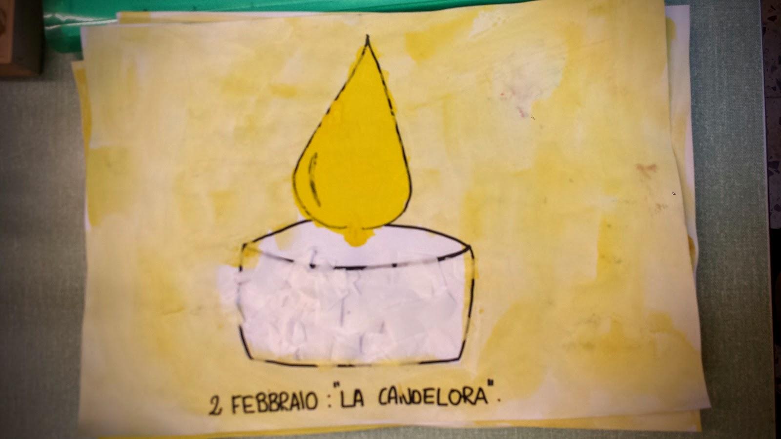 Ph. By Fondazione Manziana