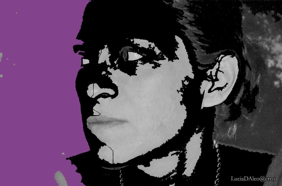 1-violet-and-black