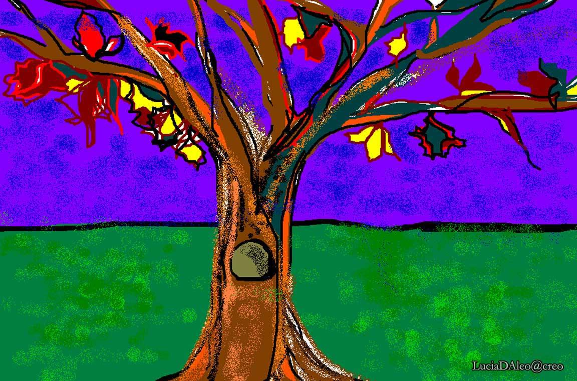 3-albero-d'autunno
